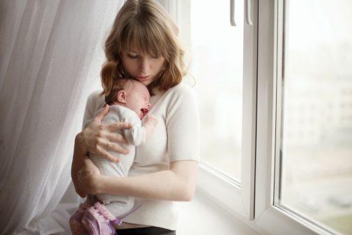 5 tips from the 'Baby Whisperer'