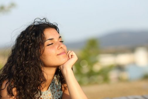 12 coisas que podem estar prejudicando sua visão