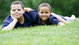 Can birth order determine your personality and IQ level?