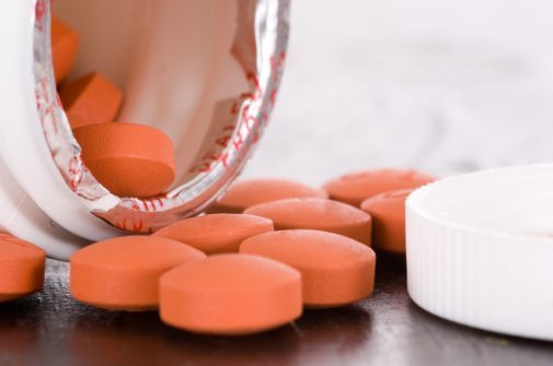 Are you overusing pain medication? Hint: it's likely
