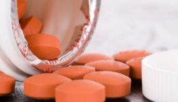 Could taking Ibuprofen put you at risk for cardiac arrest?
