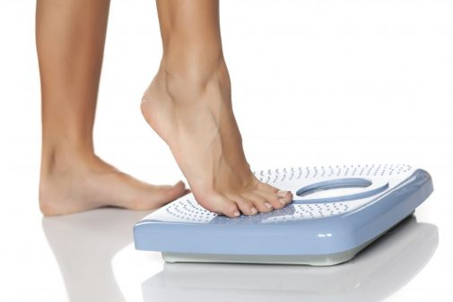 Want to lose weight? This may be the answer
