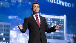 Jimmy Kimmel reveals newborn son's health condition