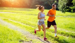 What you really should do before and after your run