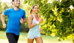 10 ways to burn more calories walking