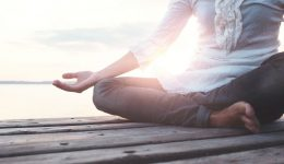 6 relaxation hacks for people who hate meditating
