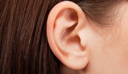 Can your ears predict your risk of this common killer?