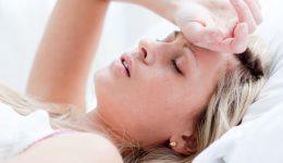 8 ways to sleep better in the summer