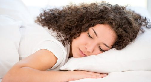 Can too much sleep cause dementia?