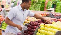 7 healthy foods that cost less than $1