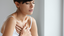 Here's when you're most likely to have a heart attack