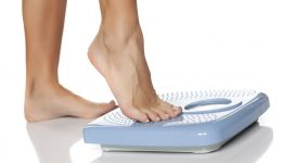 Consider these weight loss tips to help prevent osteoarthritis