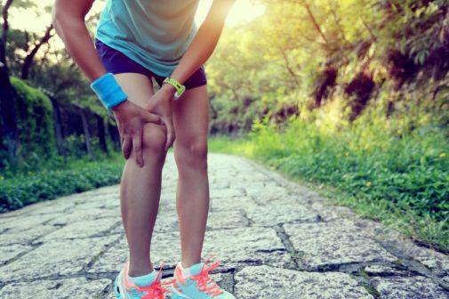 No pain, no gain? Think again