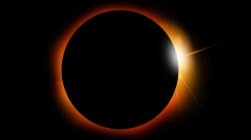 What you need to know about today's solar eclipse