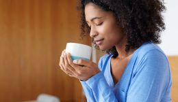 Tired? Try these energizing coffee alternatives