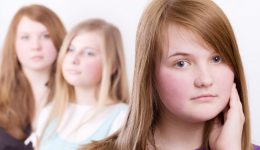 Signs your teen may be struggling emotionally