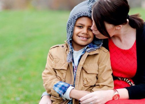 An open letter to my son's brain surgeon