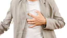 Is the weather increasing your heart attack risk?