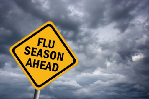 Getting a flu shot – or not? This is what you need to know