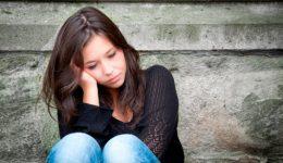 Here's how you can help reduce stigma around mental illness