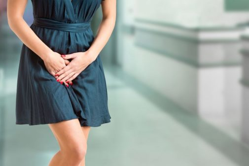 Is your diet affecting your constant urge to urinate?