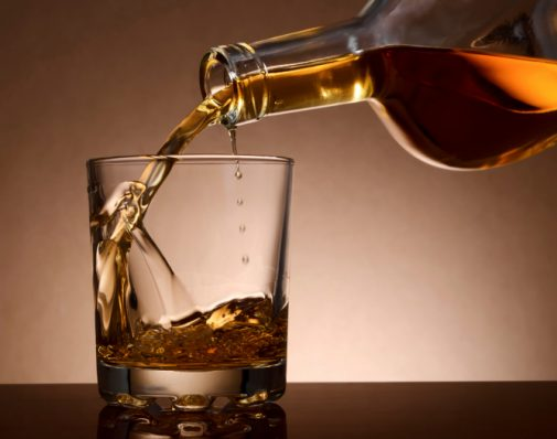 Alcohol and your heart: What you need to know