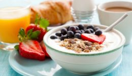 Could skipping breakfast be deadly?