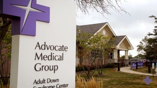 Adult Down Syndrome Center: Celebrating 25 years of holistic care
