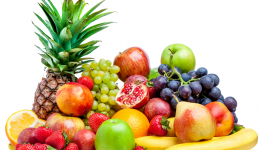 Does eating fruit prevent – or worsen – diabetes?