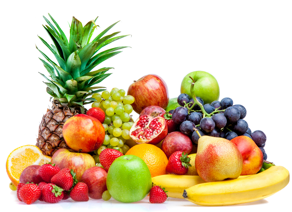 does eating fruit prevent or worsen diabetes  health