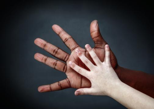 5 ways to love your hands