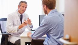 Colorectal cancer: Deadly, but preventable
