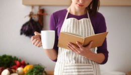 Turkey Talk: 8 cooking tips for a safe meal