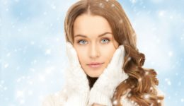 Follow these 4 tips to prevent winter skin