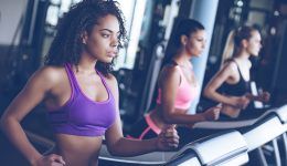 Q & A with an expert – Tips to jumpstart your workout