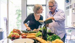 Does this diet help prevent cancer?
