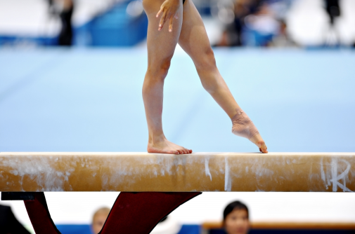 Gymnastics sentencing hearing brings new light to sexual abuse