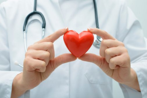 7 amazing facts about your heart