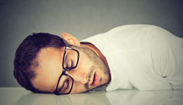 The truth about narcolepsy