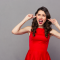 Do you have misophonia?