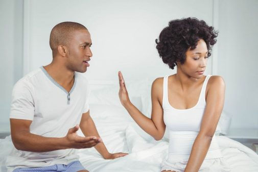 4 tips to keep your relationship happy and healthy