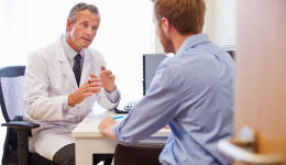 This minimally invasive screening may be the right option for you