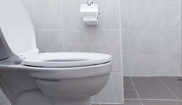 Pee problems? You may have this disorder