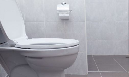 Can your bowels help detect cancer?