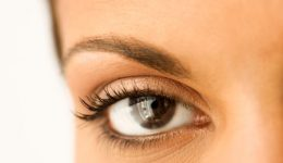 The truth about your eye twitch