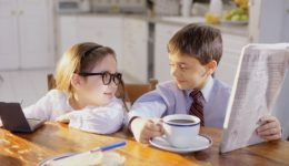 Here's how to give your kids a head start in school