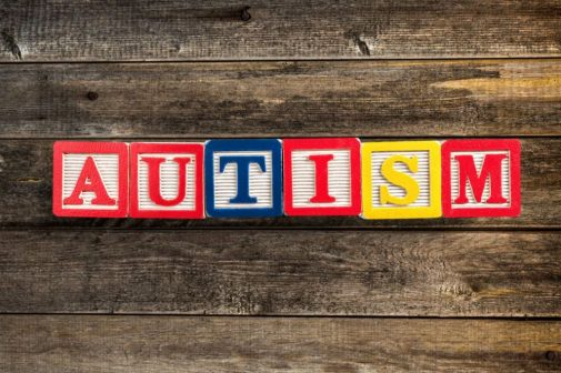 5 autism myths busted