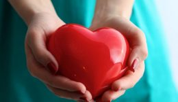 Simple tips to treat your heart right