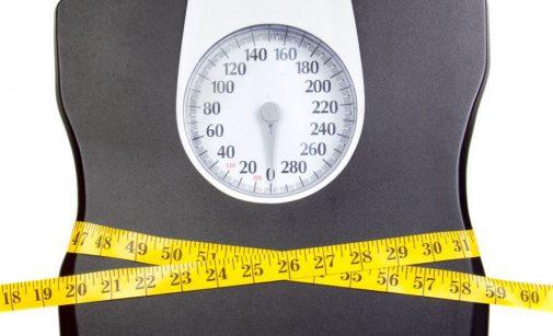 A novel way to beat winter waistline widening?