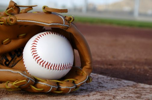 What coaching little league has taught me about work life